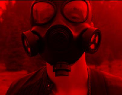 Videographer - Demo Reel 2020