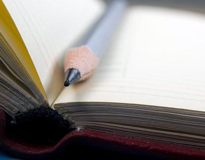 Writing a Short and Precise Bio