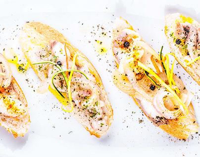 Pirarucú: Propuestas gastronómicas para su preparación