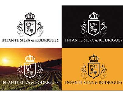 Winery logos
