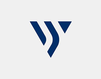 Weird Wiring Studio: Visual identity (2017)