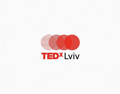 TEDx Lviv