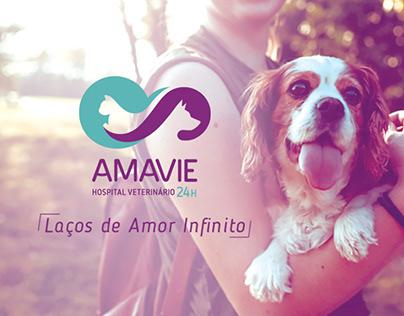 Amavie