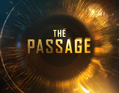 FOX: The Passage