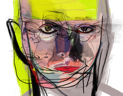 portrait_26