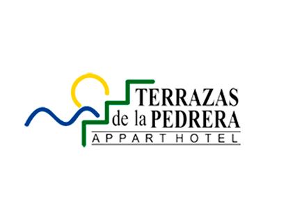 Terrazas de La Pedrera Appart Hotel