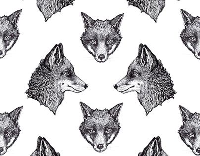 Nature patterns Vol 1