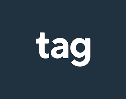 TAG: The moment creation and discovery app