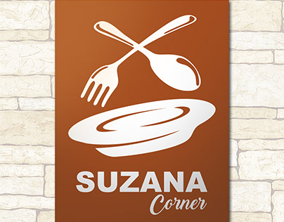 Suzana Corner Video   Simon Designs