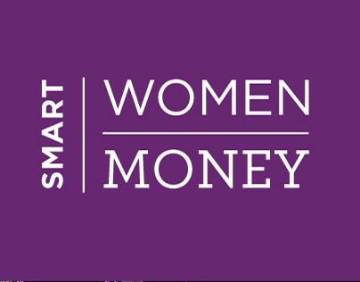 Smart Women | Smart Money 2015 Event Materials