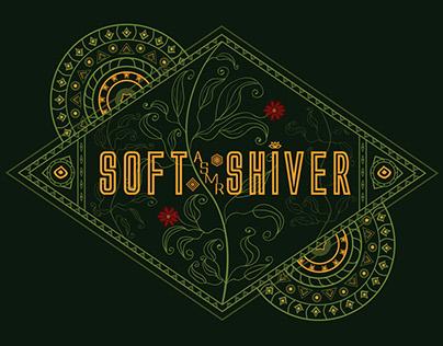 Soft shiver ASMR