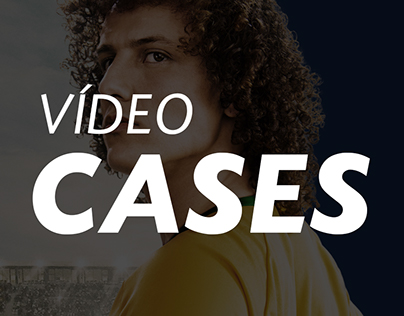 Vídeo Cases