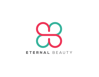 Branding - Eternal Beauty
