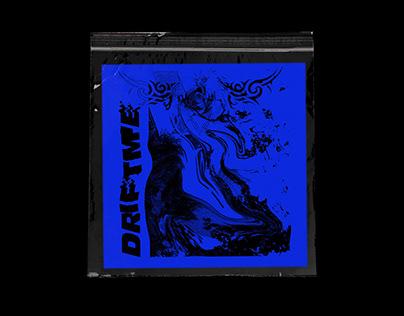 DRIFTME_COVER