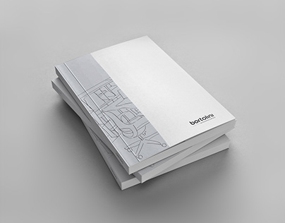 Bortolini Catalog