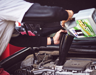 United Car Care Reviews How to Find a Reliable Mechanic