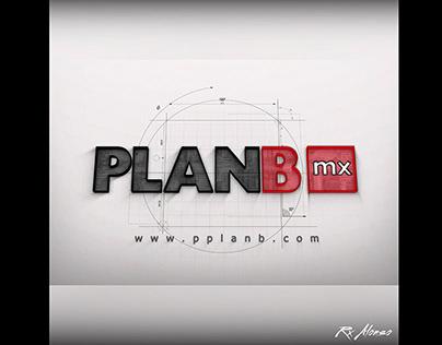 PROMO INTRO - PLANB MX - 2017