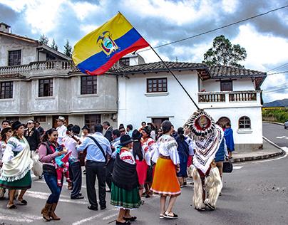 Zuleta cultura y tradición