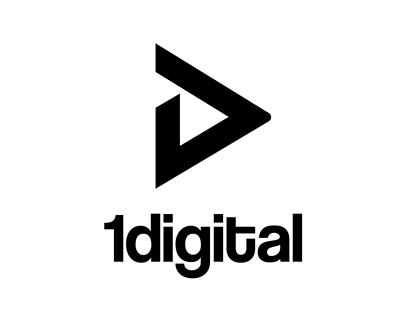 1Digital - a Digital Agency
