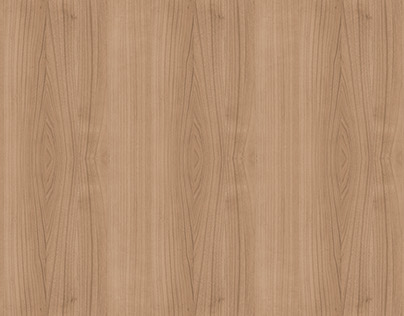 Free textures: Wood