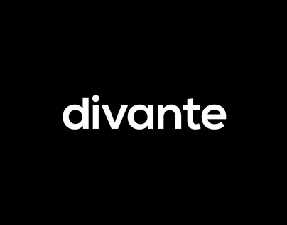 Divante / Global eCommerce leader