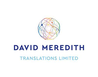 David Meredith Translations