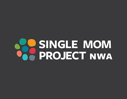 #thesinglemomprojectnwa