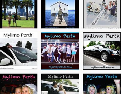 Limo Hire Perth  - Cheap Price