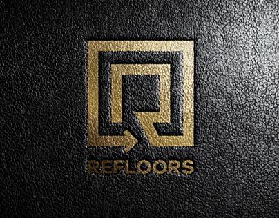 REFLOORS (rebranding)