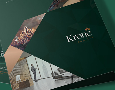 Krone Capital