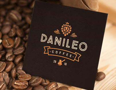 DANILEO / COFFEE