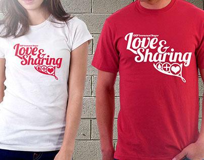 L&S T-shirt