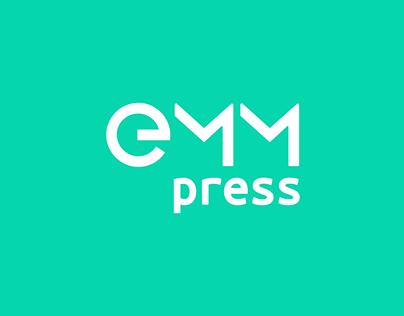 EMMpress