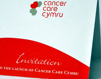 Cancer Care Cymru