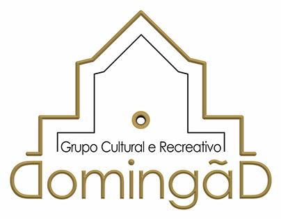 GCR Domingão