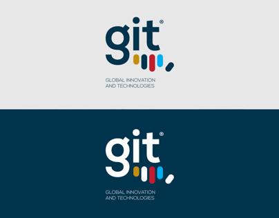 GIT - Global Inovation and Technologies