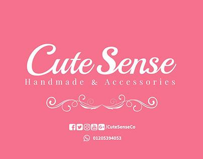 Cute Sense