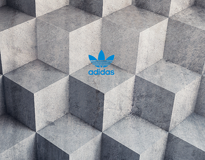 adidas Originals - SUEDE store presents TUBULAR