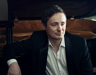Guillaume Marcenac