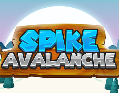 Spike Avalanche