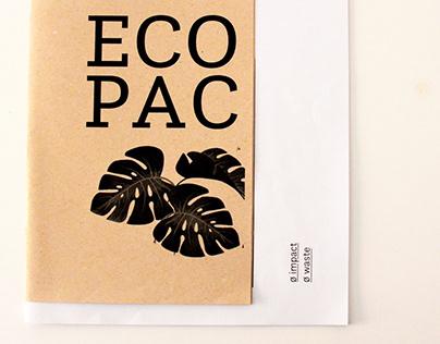 Ecopac | 2018