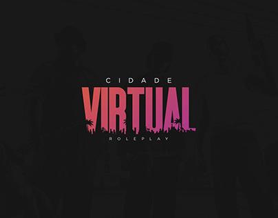 Cidade Virtual Roleplay