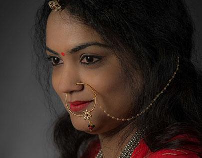 Usha Tanwar