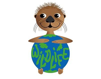 #ThirtyLogos challenge, Wildlife