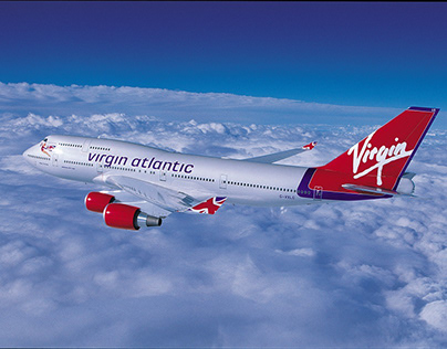 Virgin Atlantic plans to launch a non-stop flight to Sy