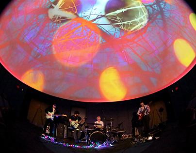 Concert Under the Stars: Fiona Dickinson