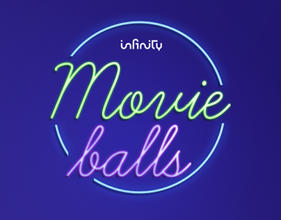 Movie Balls_Infinity