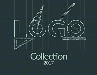 LOGO - Collection 2