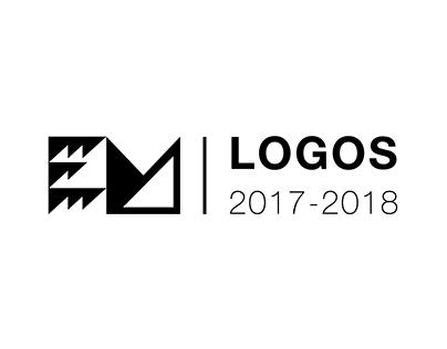 LOGOS 2017-2018