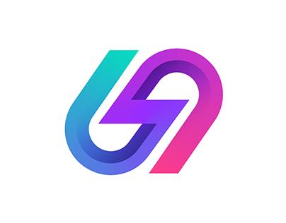 Logo Collection #8 — Logos and Symbols
